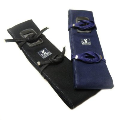 Sac de transport Bokken/Jo/Tanto Navy
